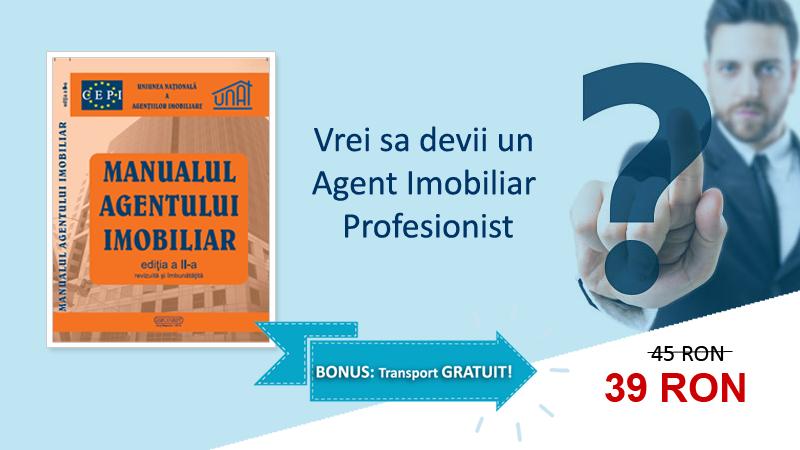 promo-facebook-manual-agent-1