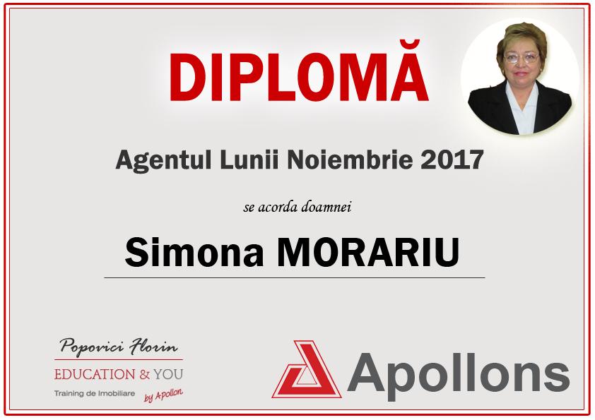 diploma-AGENTUL-LUNII-nov-2017-