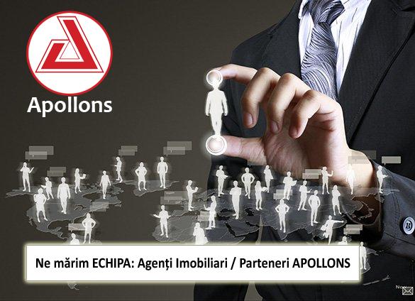 AGENTI-IMOBILIARI-APOLLONS