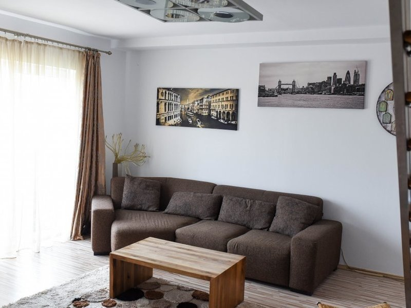 apartamente-de-vanzare-sibiu