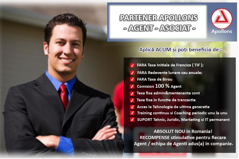 agenti-apollons-2018-1