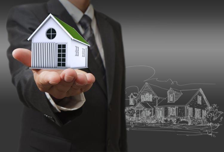 agenti-imobiliari-apollons-iulie-2018