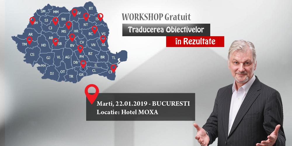 workshop-traducerea-obiectivelor-in-rezultate-bucuresti1