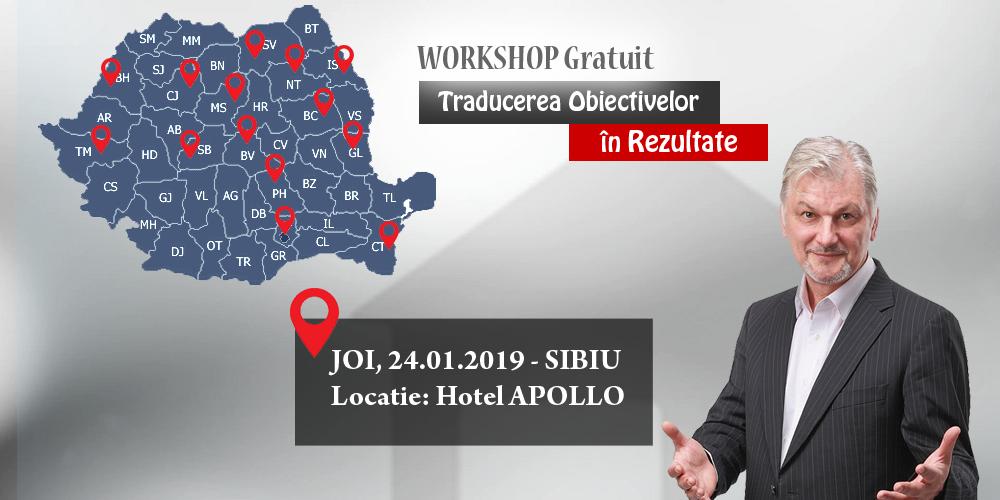 workshop-traducerea-obiectivelor-in-rezultate-sibiu
