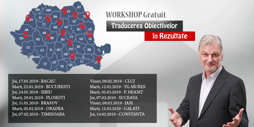 workshop-traducerea-obiectivelor-in-rezultate1