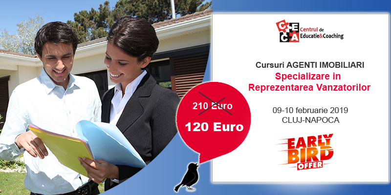 curs-specializare-agenti-imobiliari-CLUJ